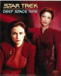 Nana Visitor Deep Space Nine, Dark Angel & Torchwood #4